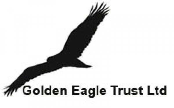 Golden Eagle Trust Ltd