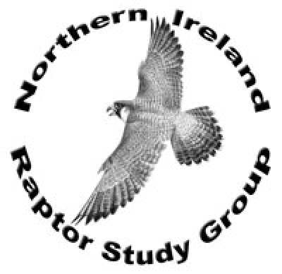Northern Ireland Raptor Study Group